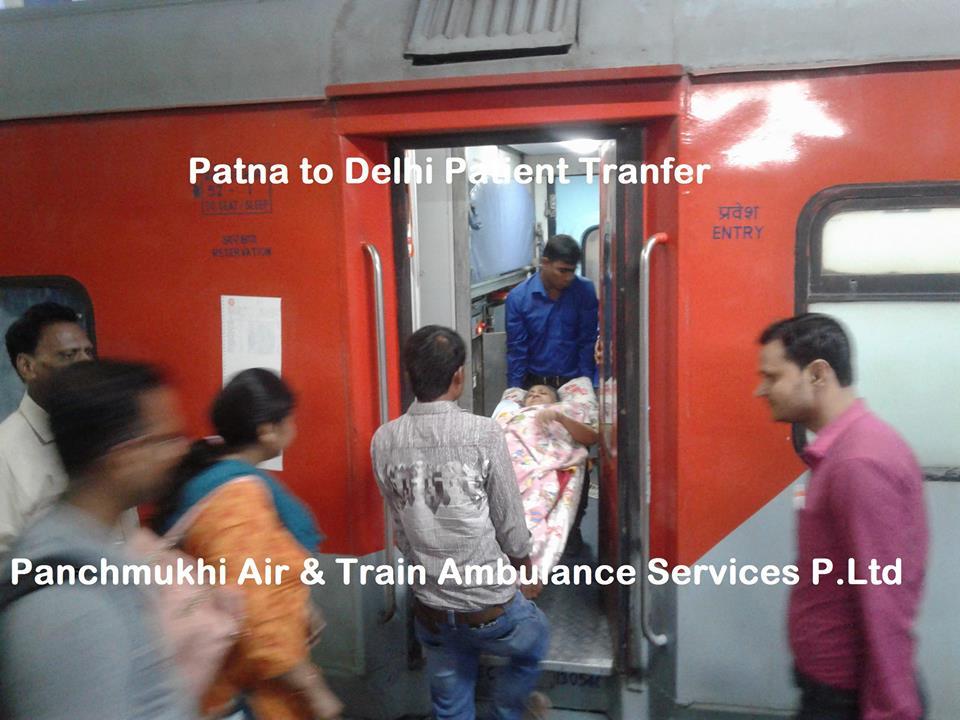 Dimapur to Kolkata Air Ambulance