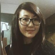 Jilli Xiong