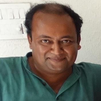 Govinda Basu