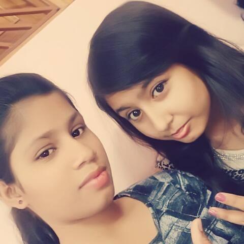 photo(6)
