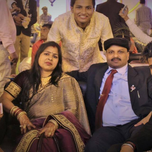 Suman Bhardwaj